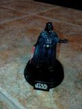 Figuras Star Wars - foto