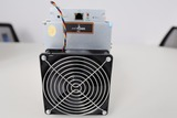 Bitmain AntMiner A3 815G - foto