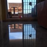 Malaga,Marbella,Fuengirola,Mijas - foto