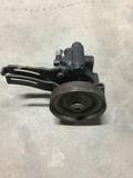 Bomba de dirección Renault 19 - foto
