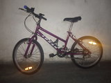 Vendo bicicletas - foto