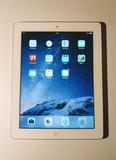 iPad 4 retina WiFi 16GB - foto