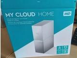 Vendo Western Digital My Cloud Home 6 TB - foto