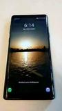 Note 9 Samsung Galaxy - foto