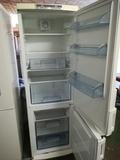 Reparación de frigoríficos. - foto