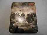 6 dvds the pacific (la serie completa) - foto