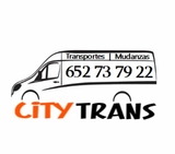 mudanzas/transportes Barcelona a Madrid - foto