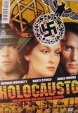 Holocausto- la serie - foto