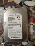 Disco duro IDE - foto
