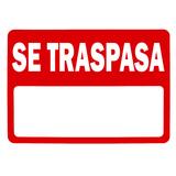 ¿ QUIERE TRASPASAR SU NEGOCIO ? - foto