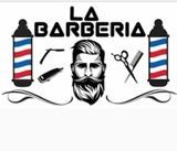 Peluquero barbero huelva, punta umbria - foto