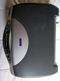 Equipo multifunción EPSON Stylus CX3200 - foto