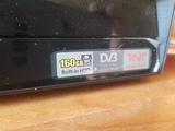 DVD Grabador con disco duro Samsung - foto