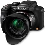 Panasonic Lumix fz48 - foto