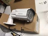 Cámara Vigilancia Seguridad Sensor Sony - foto