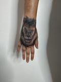 Tatuajes a partir de 30 - foto