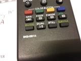 Diversos mandos nuevos liquido - foto