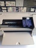 Impresora Epson Stylus Color 440 - foto