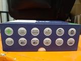 PDA ITOS.. IC-50sg - foto