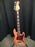 Fender Jazz Bass 1973 - foto