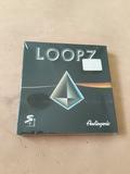 Loopz (Nuevo y Precintado) - foto