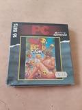 Toi Acid Game (Nuevo y Precintado) - foto