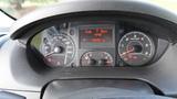 FIAT - DUCATO 130CV - foto