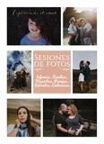 Mini sesión de fotos de infancia - foto