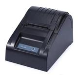 Impresora termica tickets tpv - foto