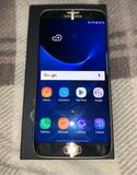 Samsung galaxy s7 edge - foto