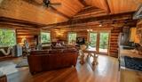 Tu casa en madera prefabricada - foto
