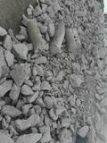 Escombro de hormigon - foto