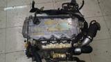 Motor Nissan Almera 2.2 di 16v año2002 - foto