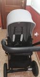 Carro bebé Muum Jane - foto