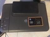 Vendo impresora hp Deskjet 1050A - foto