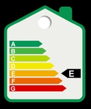 Certificados de Eficiencia Energética - foto