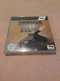 Sherman M4 (PC Disquete 3 1/2) - foto