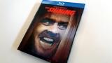 El Resplandor (Blu-ray USA) Extendida - foto