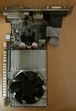 Nvidia Geforce Gt 620/1 GB/HDMI - foto