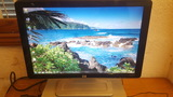 Ordenador Mesa HP dc5850 + monitor 20\\\ - foto
