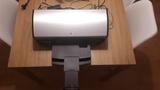 Impresora HP Deskjet D4260 - foto