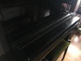 Piano Yamaha U2 en perfecto estado - foto