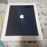 Ipad 2 wifi 16gb blanco - foto