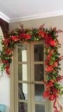 excelente decoradora navideña! - foto