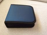 Porta CDS - foto