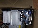 ASUS en6600 silencer/td/256m/a - foto
