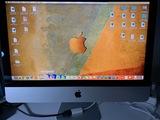 Vendo Imac 21,5 8gb ram 1tb disco, i5 - foto