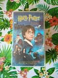 VHS Harry Potter - foto
