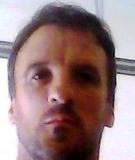 CHICO BUSCA EMPLEO - foto