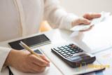 AsesorÍa / gestorÍa contable EN VALENCIA - foto